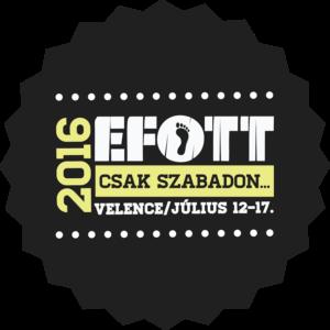 efott2016_logo