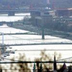 Tudod, hogy melyik budapesti Duna híd a legkönnyebb?