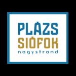 """A """"jövő strandbútorai"""" a PLÁZSON"""