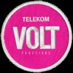 volt_logo_2016