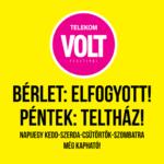 volt_telthaz_2016