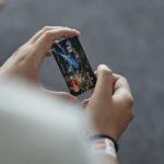 Limitált kiadású, prepaid MasterCard kártyát dob piacra a Festipay a Sziget Fesztiválon