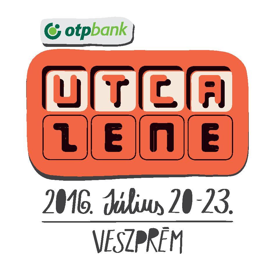 utcazene_2016_logo