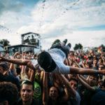 Varga Benedek / Rockstar Photographers - http://facebook.com/festivalphotographers