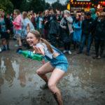 Rockstar Photographers - http://facebook.com/festivalphotographers