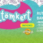 Rutkai Bori koncert, mesevilág és tűzoltóautó az augusztusi Pöttömkertben