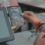 Több mint 3 millió tranzakciót bonyolítottak a Sziget Fesztiválon