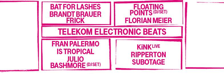 electronic_beats