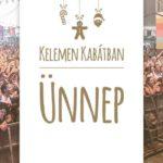 kelemen_kabatban