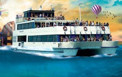 balaton_sound_boat_party