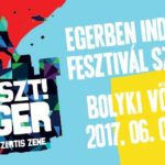 feszt_eger