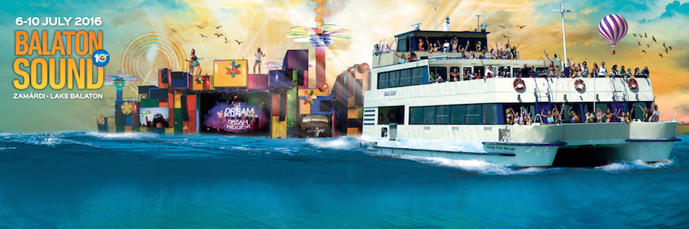 party_boat_header