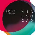 pont_feszt_logo