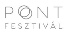 pont_fesztival_logo