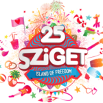 sziget_logo_2017