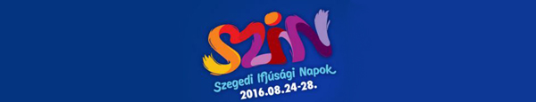 szin_2016_logo