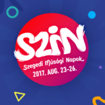 Ifjú zenei tehetségeket támogat a SZIN