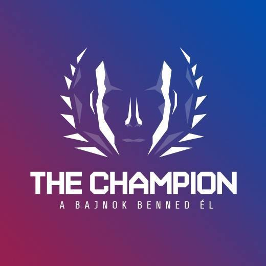 the_champion
