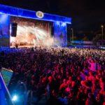 park_koncert