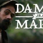 damian_marley