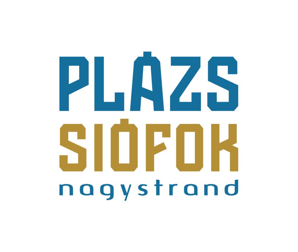 plazs_logo_201ű7