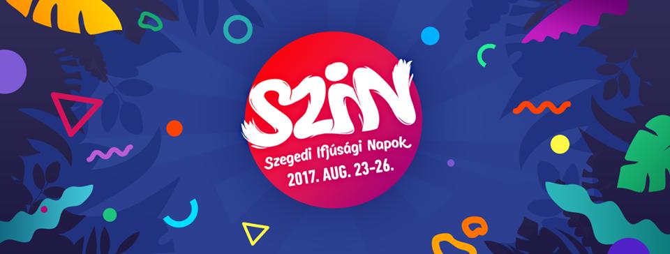 szin_2017_szeles_logo