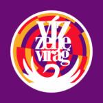 tata_viz_zene_virag