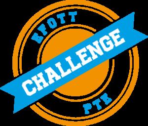 efott_challenge