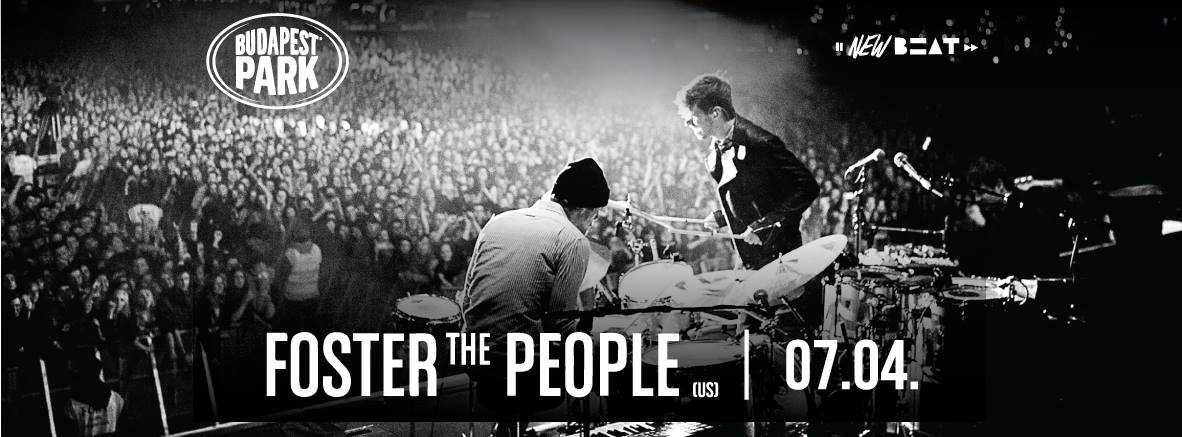 foster_the_people