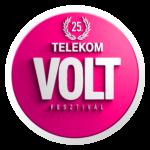 Indul a 25. Telekom VOLT Fesztivál