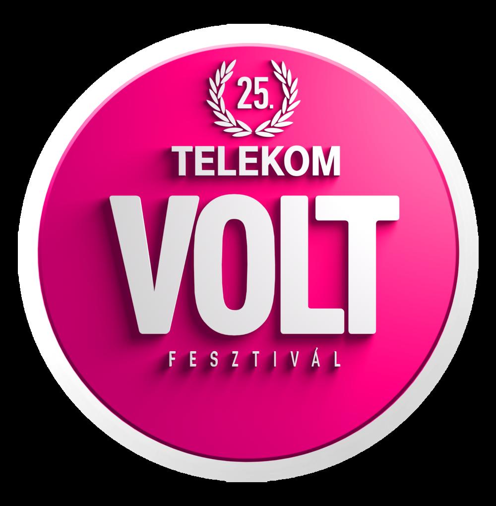 logo_volt25_3D