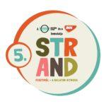 strand_feszt_logo