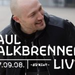 kalkbrenner_park_2017