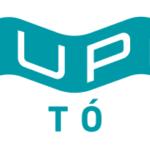 Lupa-tó: vízen és víz alatt