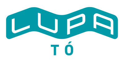 lupa_logo