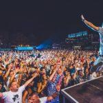Psy-trance és a nyár legnagyobb retro bulija a PLÁZSon