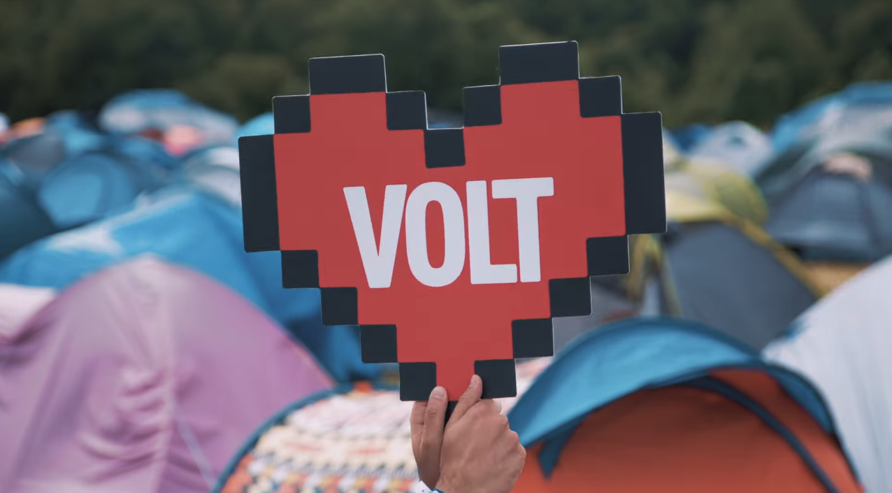 volt_aftermovie_2017