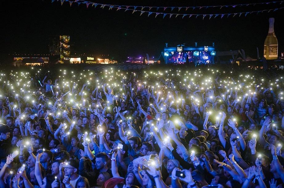 EFOTT_koncertkep