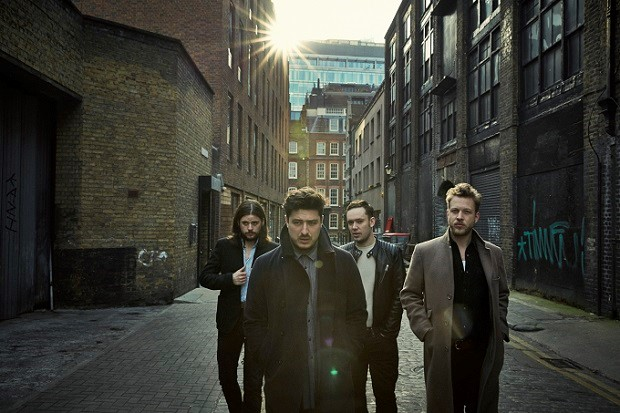 mumford_and_sons_sziget