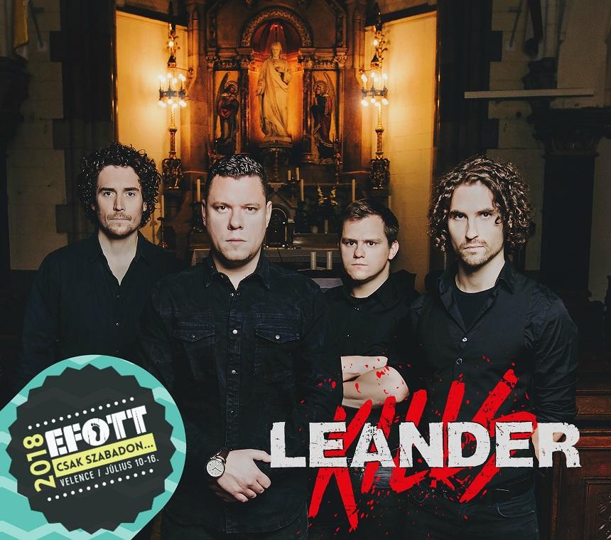 Leander Kills_efott
