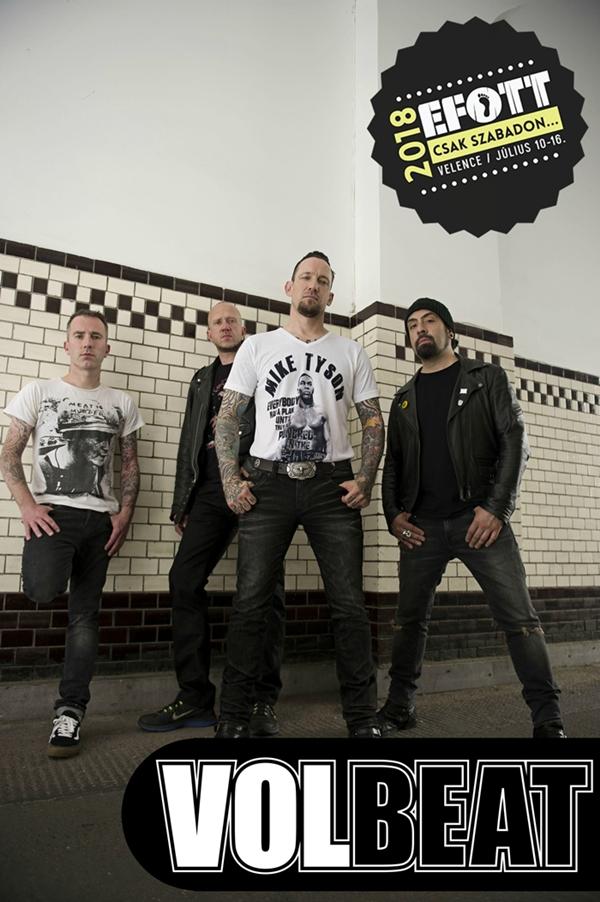 Volbeat_efott