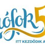 siofok_50