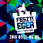 feszteger_logo