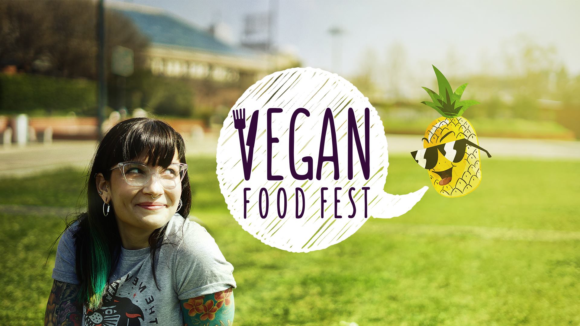 vegan_food_fest