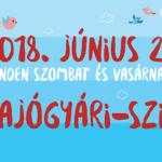 generali_gyereksziget_2018