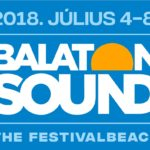 sound_logo_2018