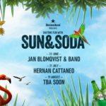 sun_and_soda