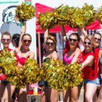 EFOTT_cheerleaderek