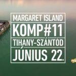 margaret_island_komp