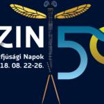 szin_2018